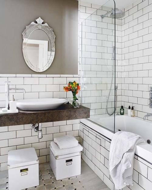 white_bathroom_tile_26