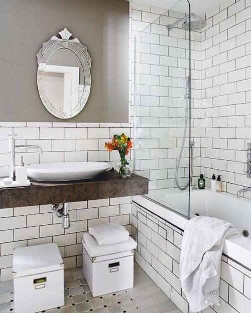 white_bathroom_tile_26