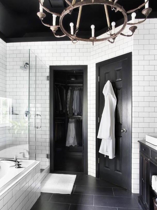 white_bathroom_tile_27