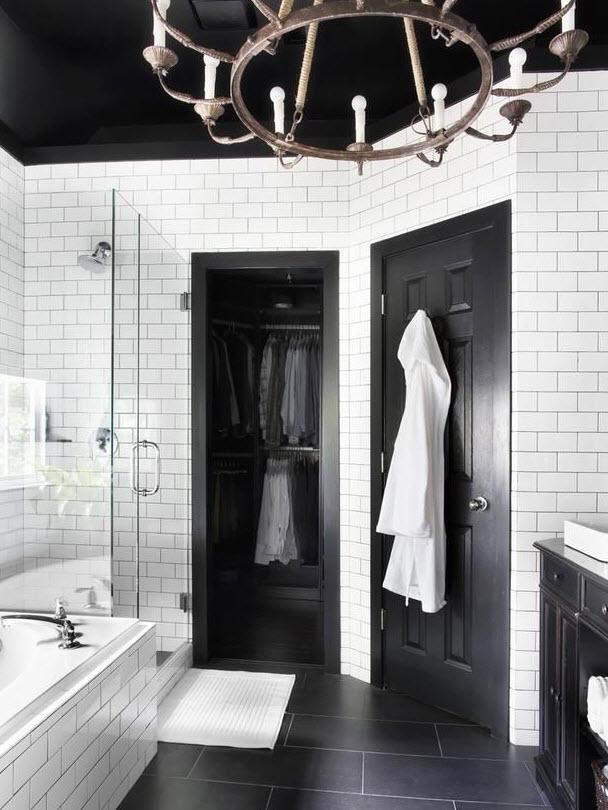 white_bathroom_tile_27