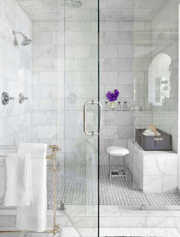 white_bathroom_tile_29