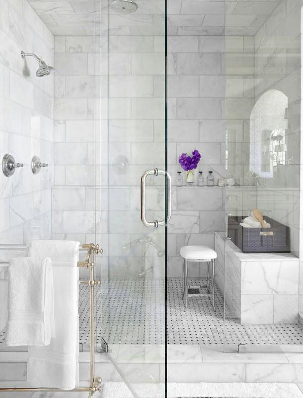 white_bathroom_tile_29