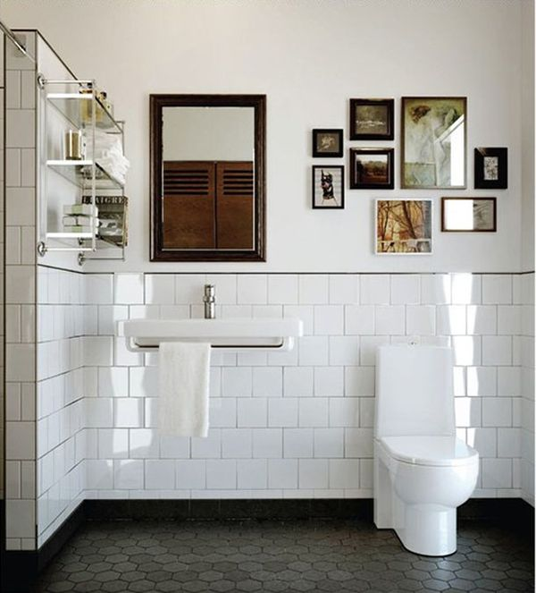 white_bathroom_tile_3