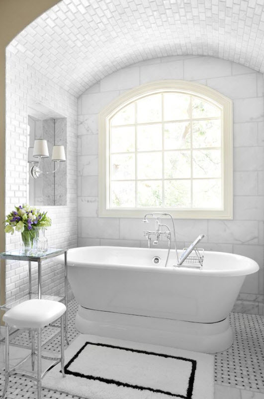 white_bathroom_tile_30