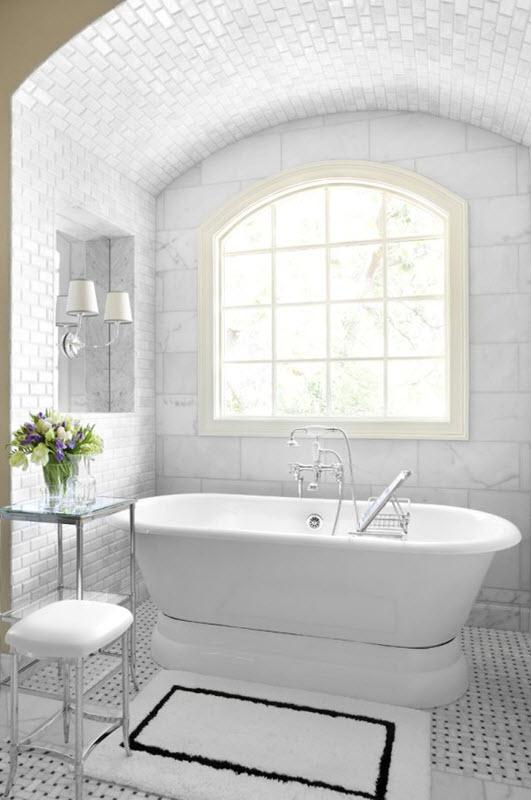 white_bathroom_tile_30