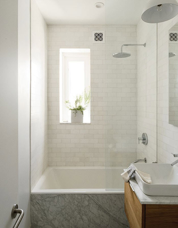 white_bathroom_tile_33