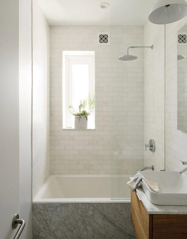 white_bathroom_tile_33
