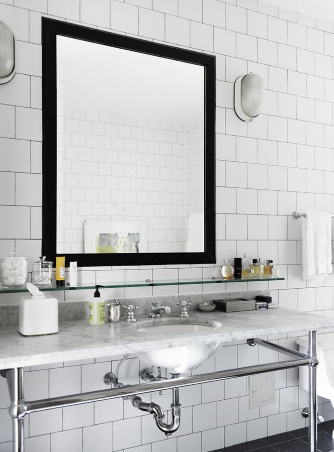 white_bathroom_tile_34