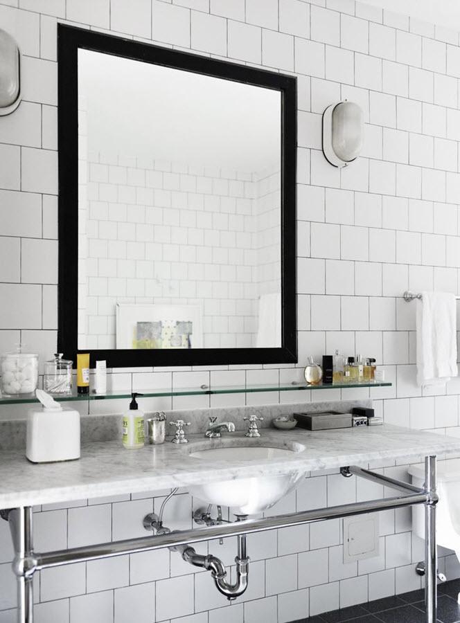 white_bathroom_tile_34