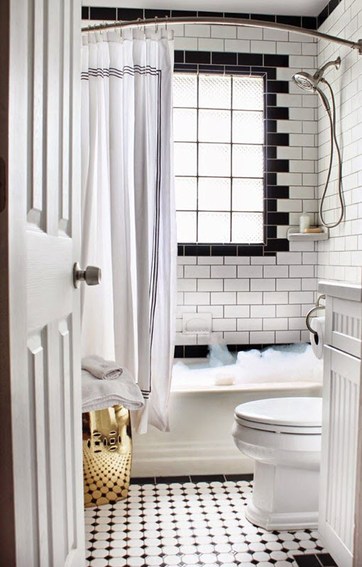 white_bathroom_tile_35