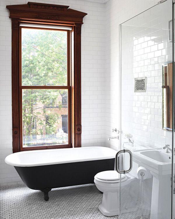 white_bathroom_tile_36