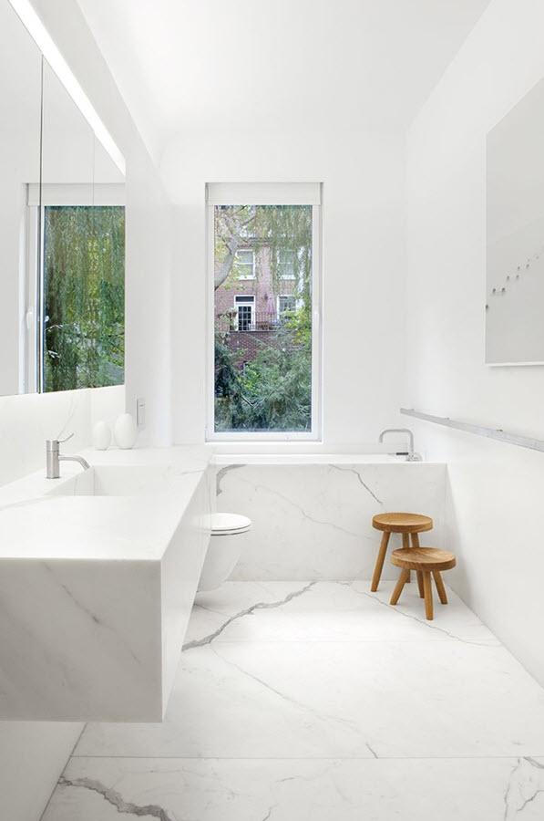 white_bathroom_tile_39