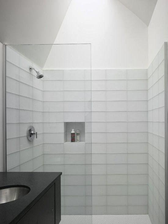 white_bathroom_tile_5