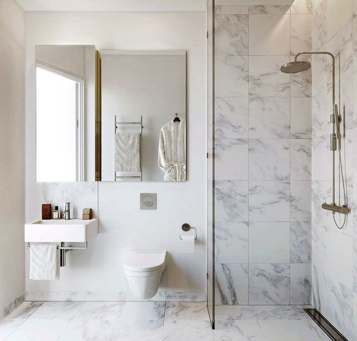 white_bathroom_tile_6