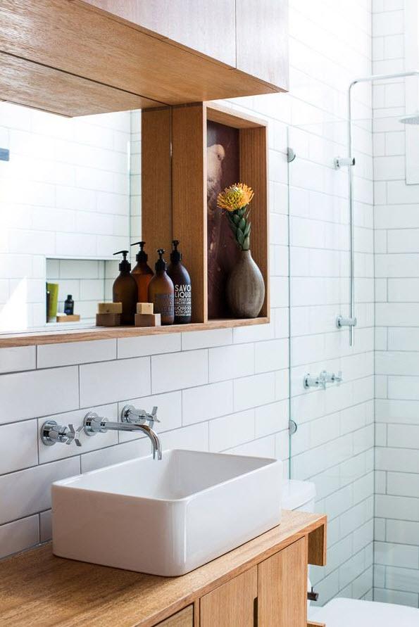 white_bathroom_tile_8