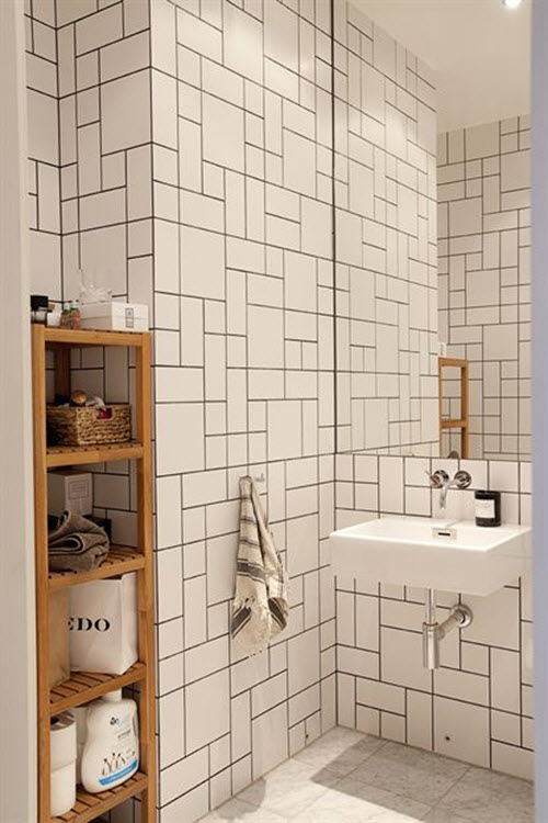 white_bathroom_tile_9