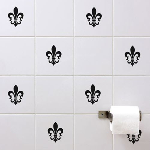 white_bathroom_tile_stickers_12