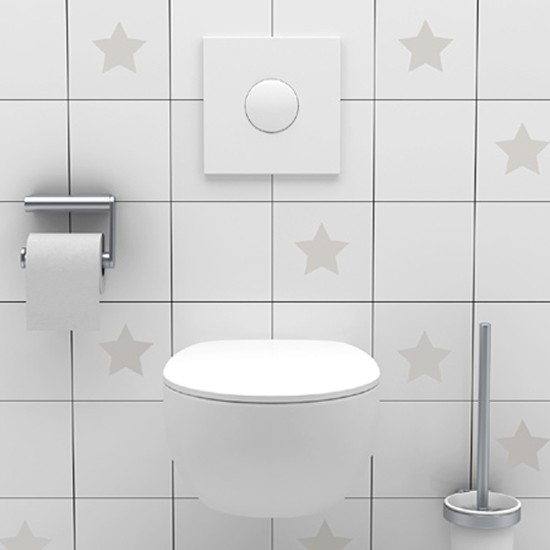 white_bathroom_tile_stickers_16
