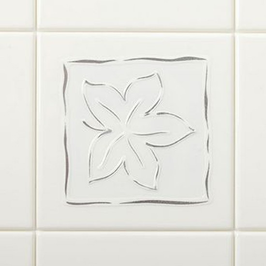 white_bathroom_tile_stickers_17