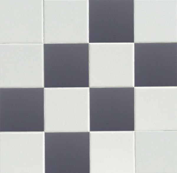 white_bathroom_tile_stickers_4