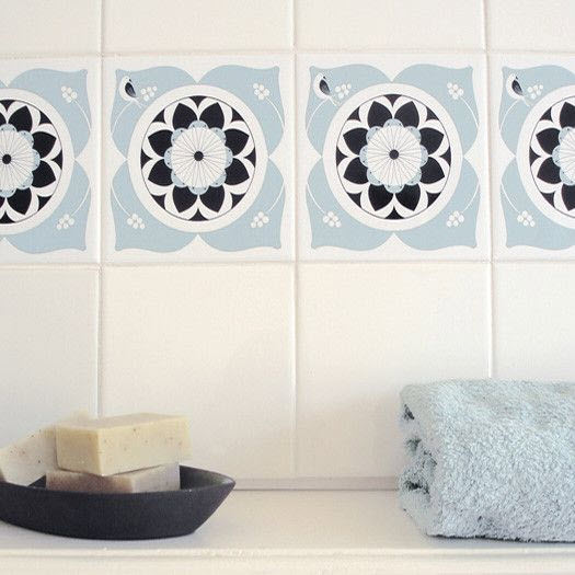 white_bathroom_tile_stickers_9