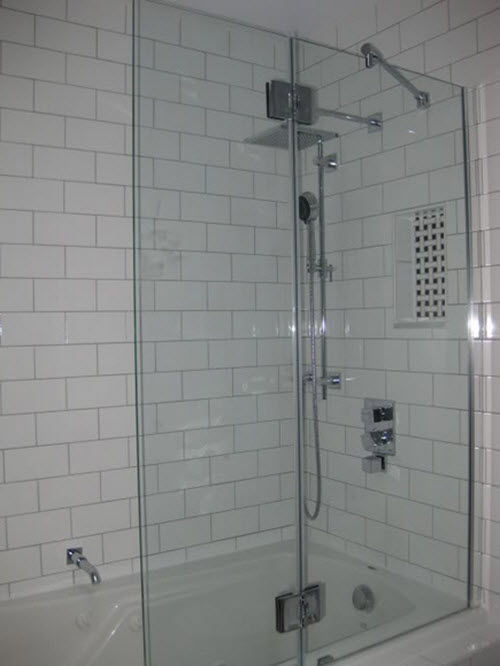 white_bathroom_tile_with_grey_grout_11
