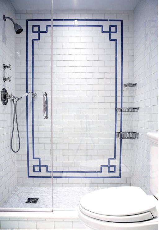 white_bathroom_tiles_with_border_24