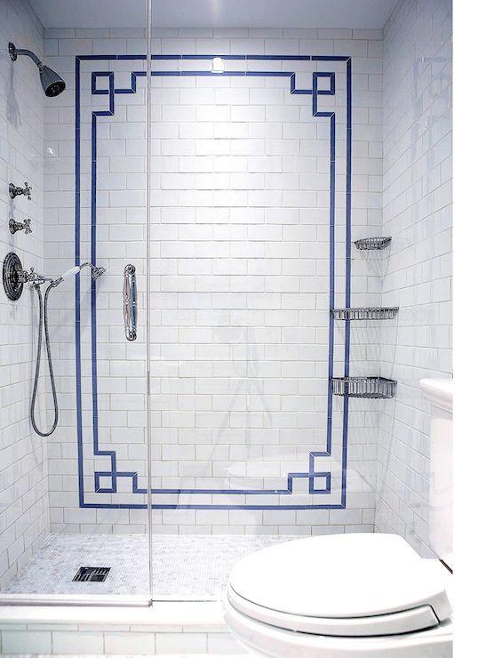 white_bathroom_tiles_with_border_24