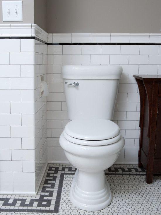 white_bathroom_tiles_with_border_4