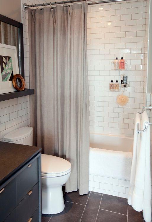 white_bathroom_wall_tile_1