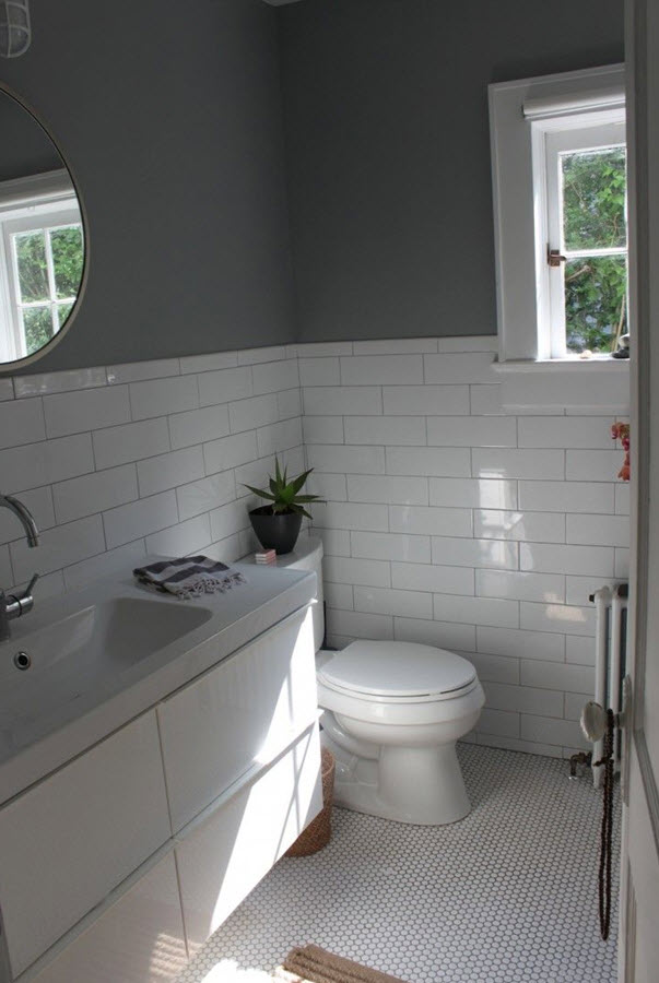 white_bathroom_wall_tile_10