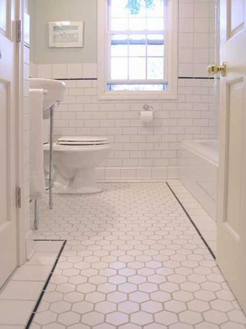 white_bathroom_wall_tile_11