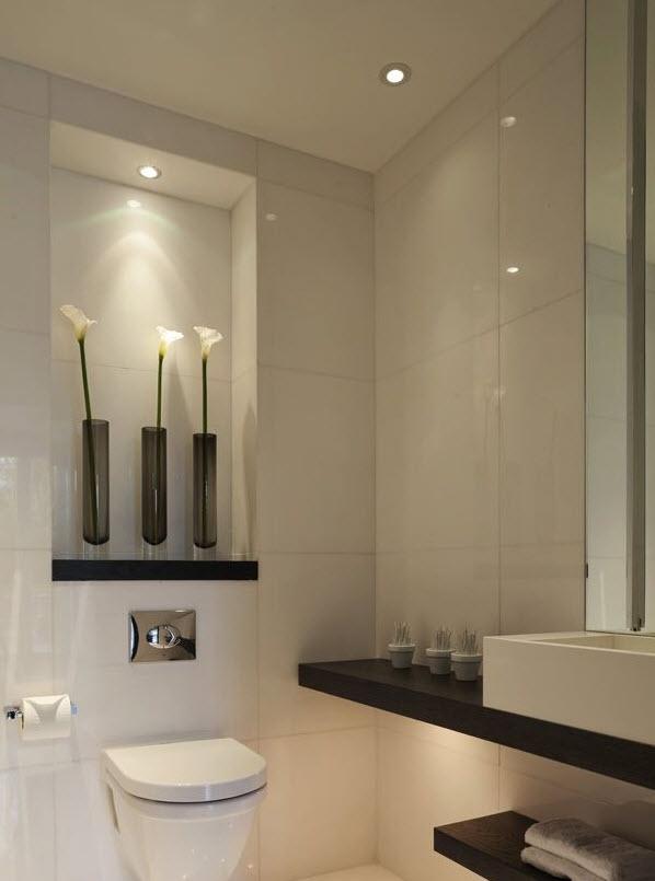 white_bathroom_wall_tile_13
