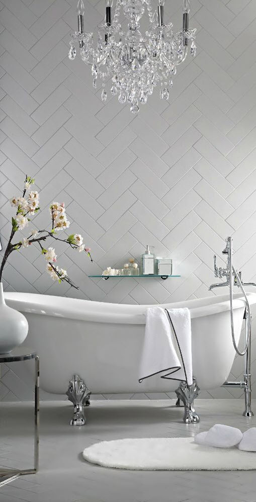 white_bathroom_wall_tile_14