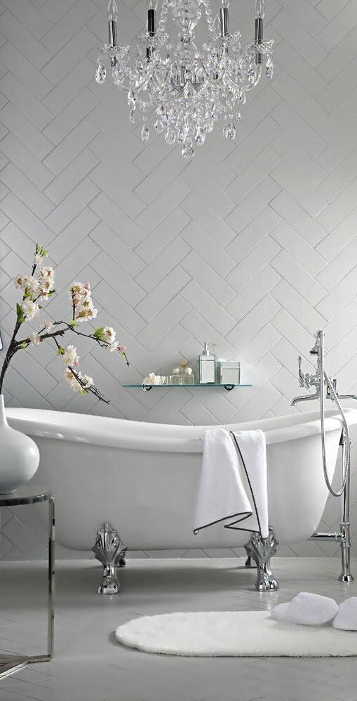 white_bathroom_wall_tile_14