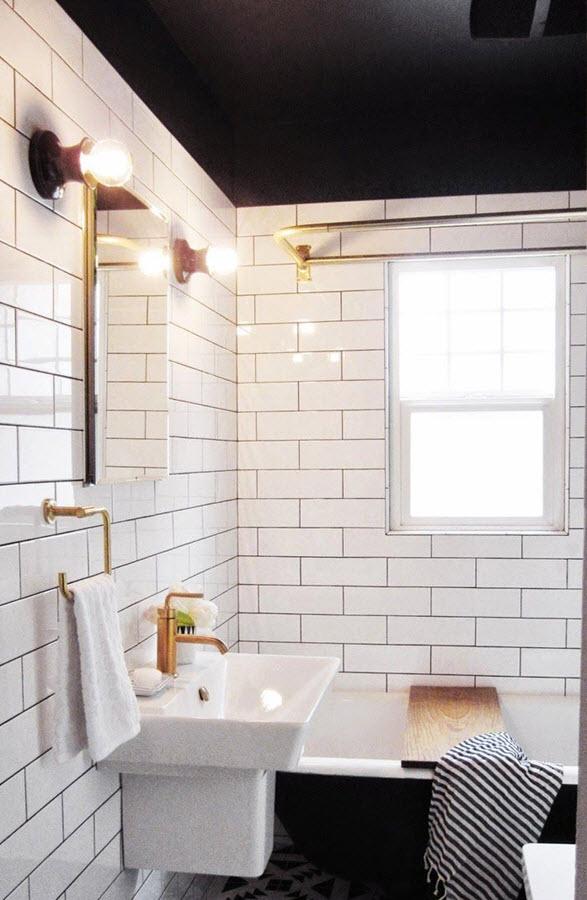 white_bathroom_wall_tile_15