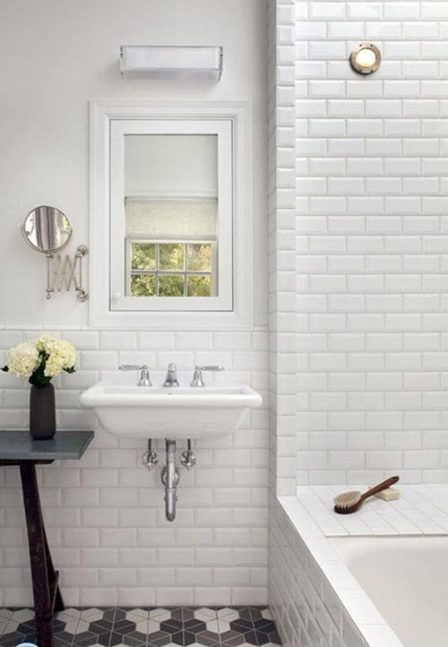 white_bathroom_wall_tile_19