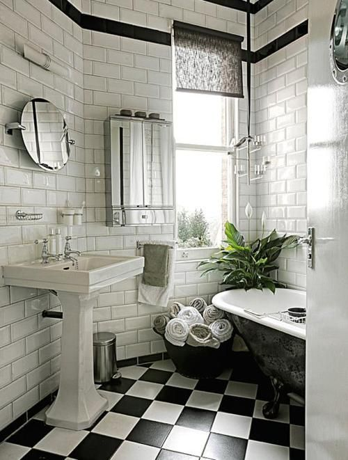 white_bathroom_wall_tile_2