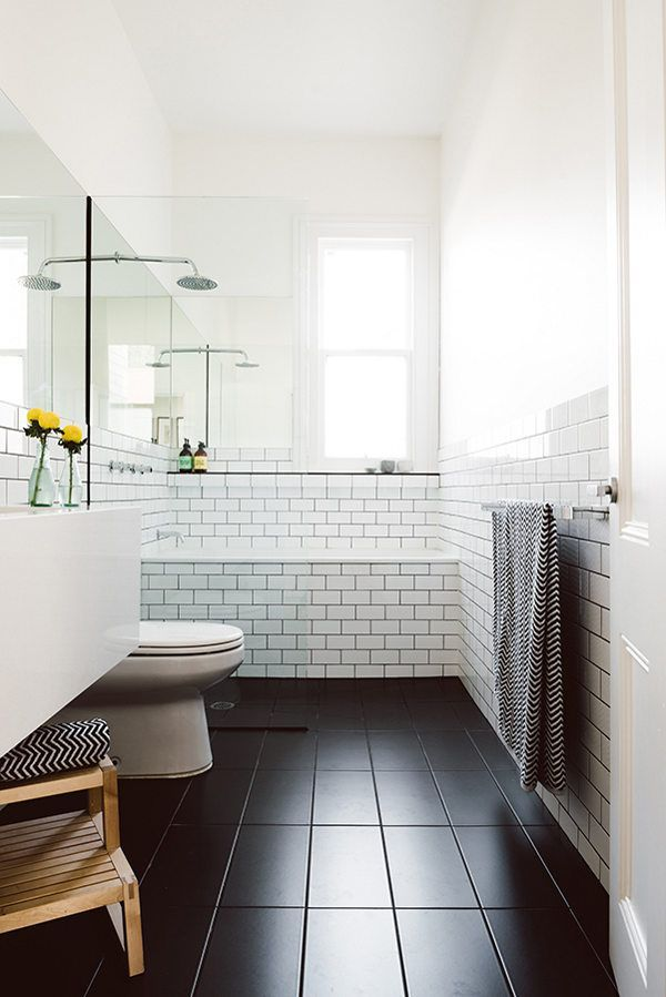 white_bathroom_wall_tile_21