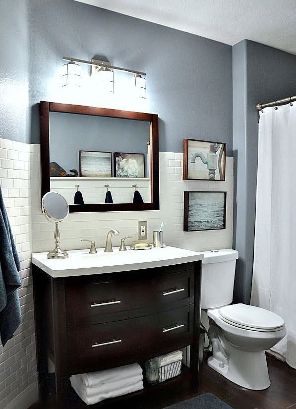 white_bathroom_wall_tile_27