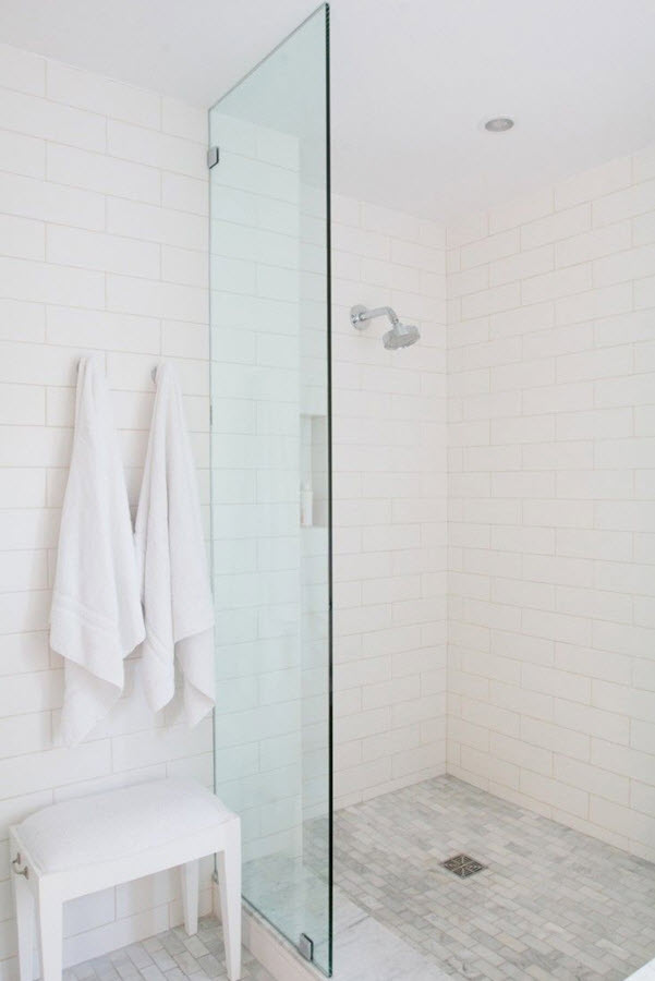 white_bathroom_wall_tile_28