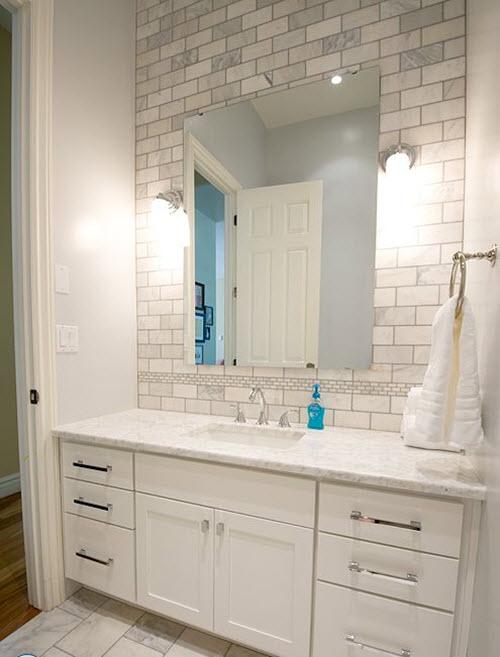 white_bathroom_wall_tile_3