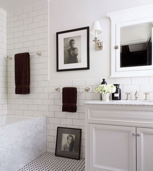 white_bathroom_wall_tile_31