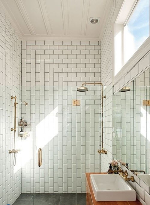 white_bathroom_wall_tile_32