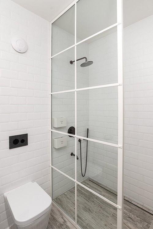 white_bathroom_wall_tile_33