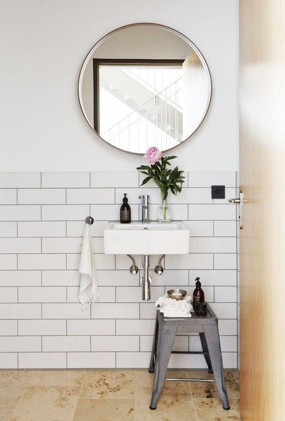 white_bathroom_wall_tile_34