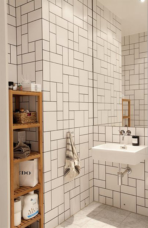 white_bathroom_wall_tile_35