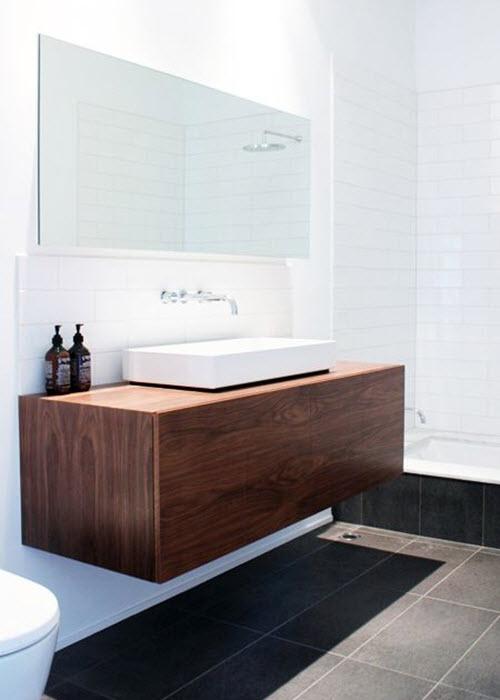 white_bathroom_wall_tile_37