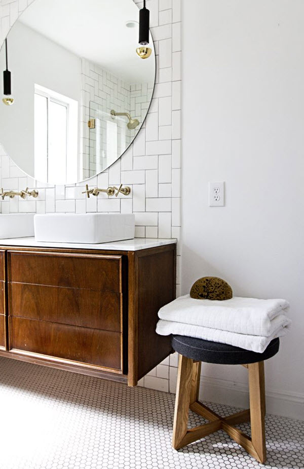 white_bathroom_wall_tile_40