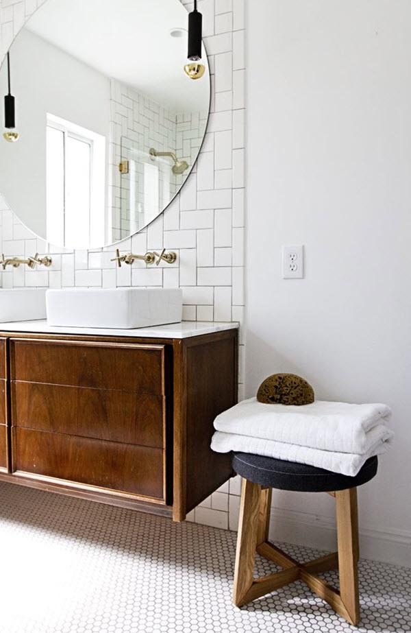 white_bathroom_wall_tile_40